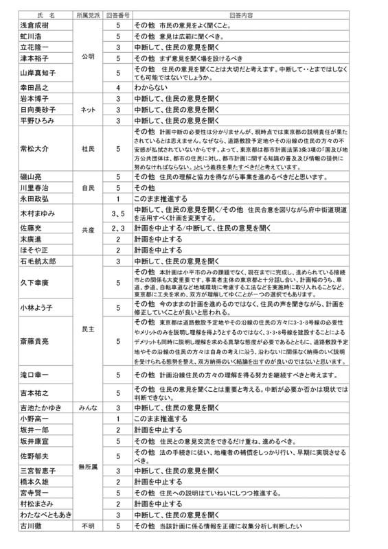 110424shigisen_blog_new2.jpg