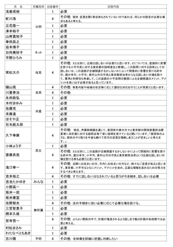 110424shigisen_blog_new3.jpg