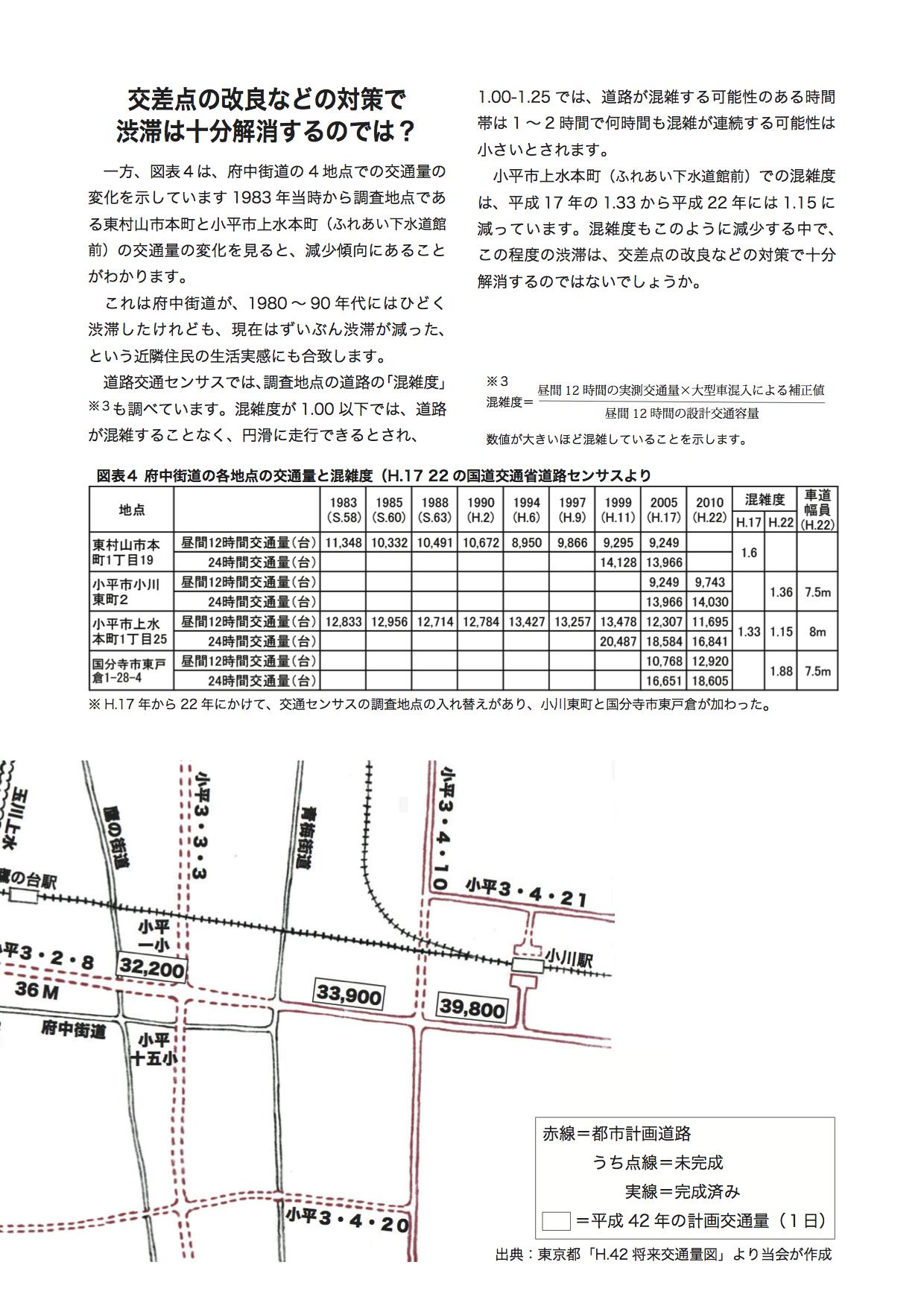 338号線計画を検証する-最終3.jpg