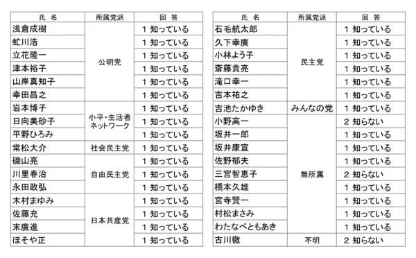 110424shigisen_blog_new 1.jpg